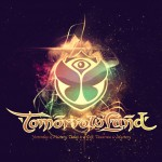 Tomorrowland-pt