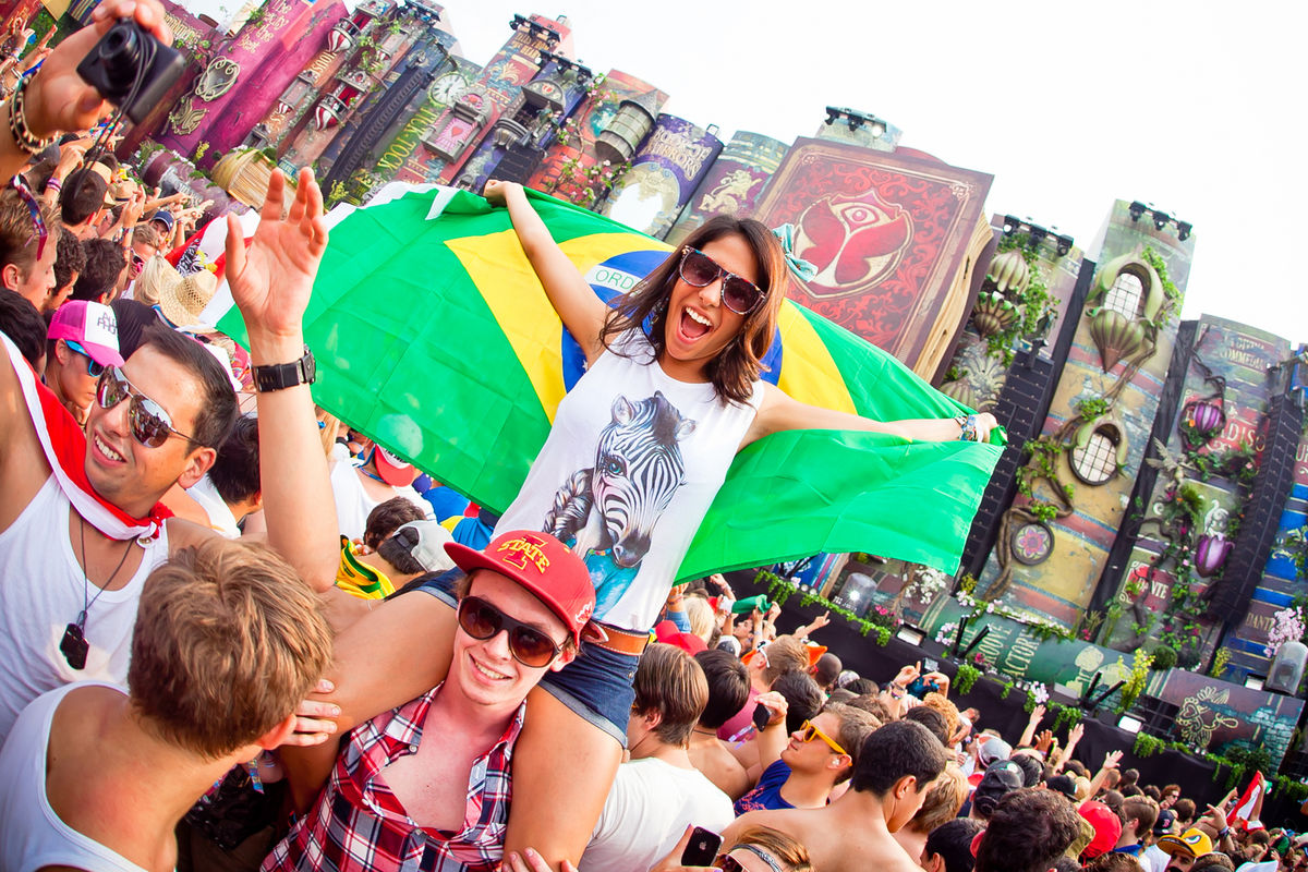 tomorrowlandBrasil