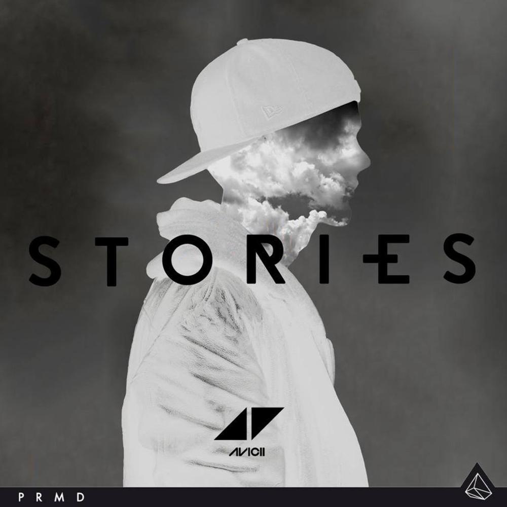 Avicii-Stories-2015