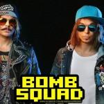 Bombs Away-2