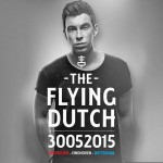 Hardwell-Live-at-The-Flying-Dutch-2015
