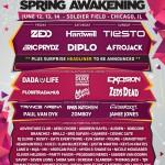 SpringAwakeningMusicFestival
