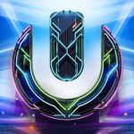 Ultra JAPAN 2014-ICON