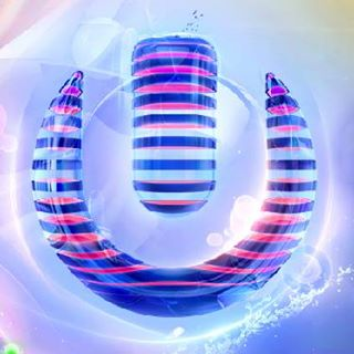 UltraEurope-2015-icon