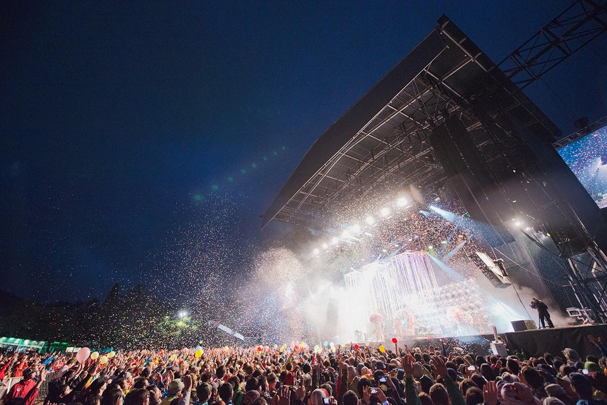 FUJI ROCK FESTIVAL'15-1