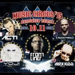 MUSIC CIRCUS 2015-3