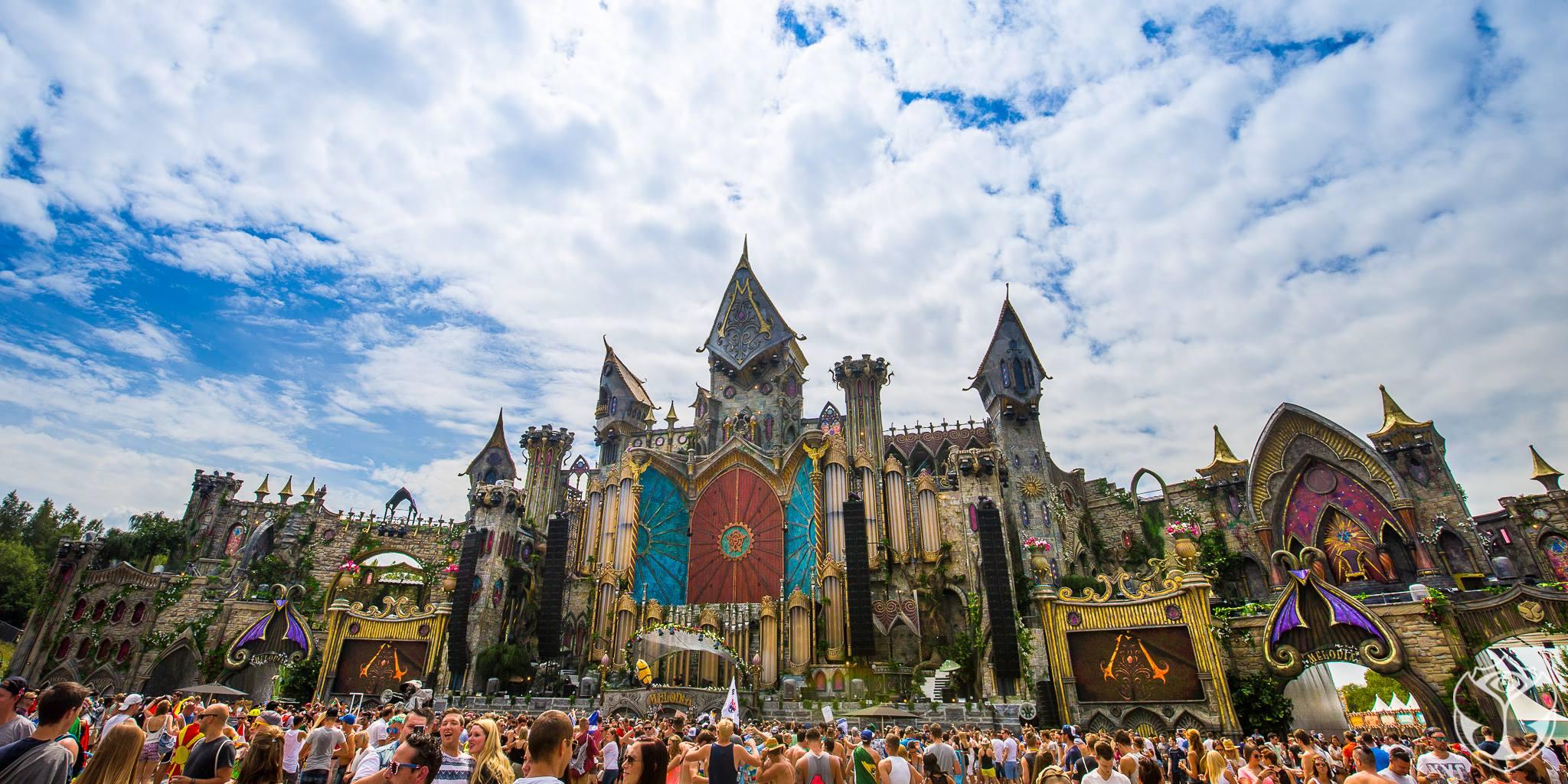 Tomorrowland-Belgie-2