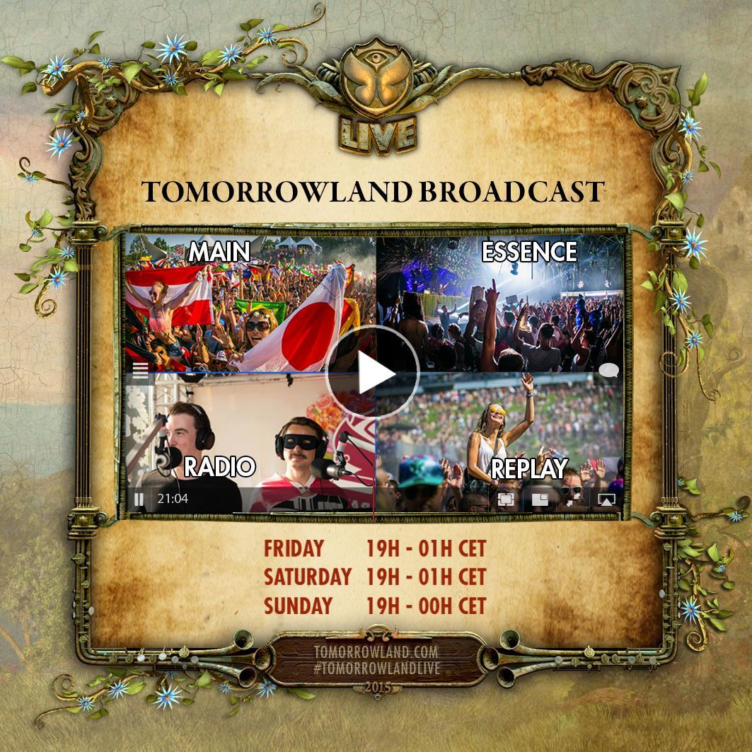 Tomorrowland-Belgie-3