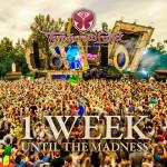 tomorrowland-2015-next-week