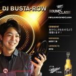BUSTA-ROW-top