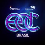 EDC Brasil Top