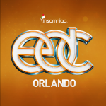 EDC Orland 2015