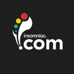 Insomniac-TOP