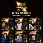 Miller SoundClash-JAPAN-Finalists