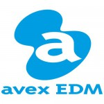avex EDM