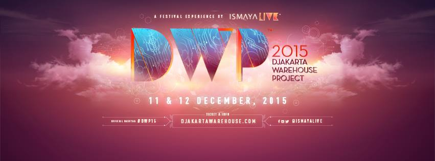 DJAKARTA WAREHOUSE PROJECT(DW...
