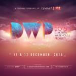 DWP 2015