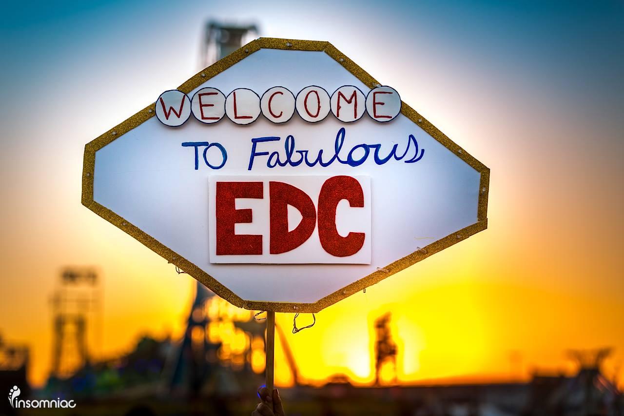 EDC 2016 2
