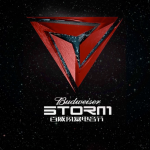 STORM Electronic Music Festival