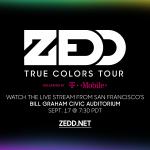 zedd-san-francisco-live-9-18