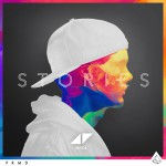 AVICII For A Better Day REMIX