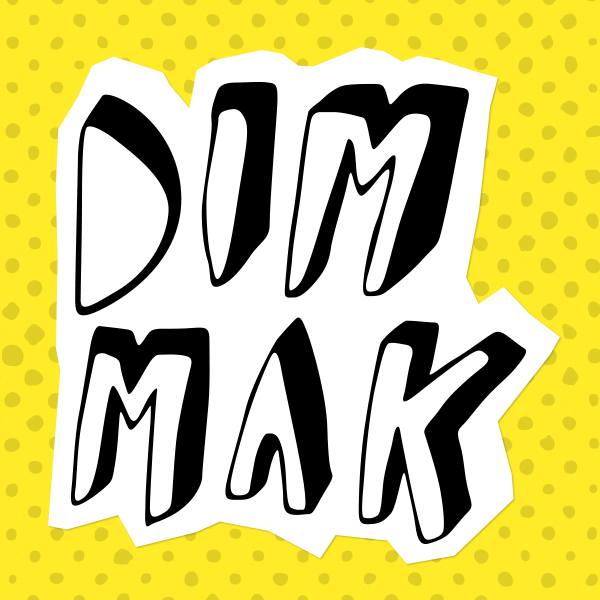 DIM MAK Records