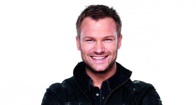 DashBerlin DJ MAG