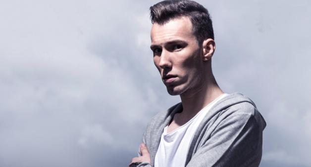 TomSwoon DJ MAG