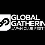 global-gathring-japan-2015