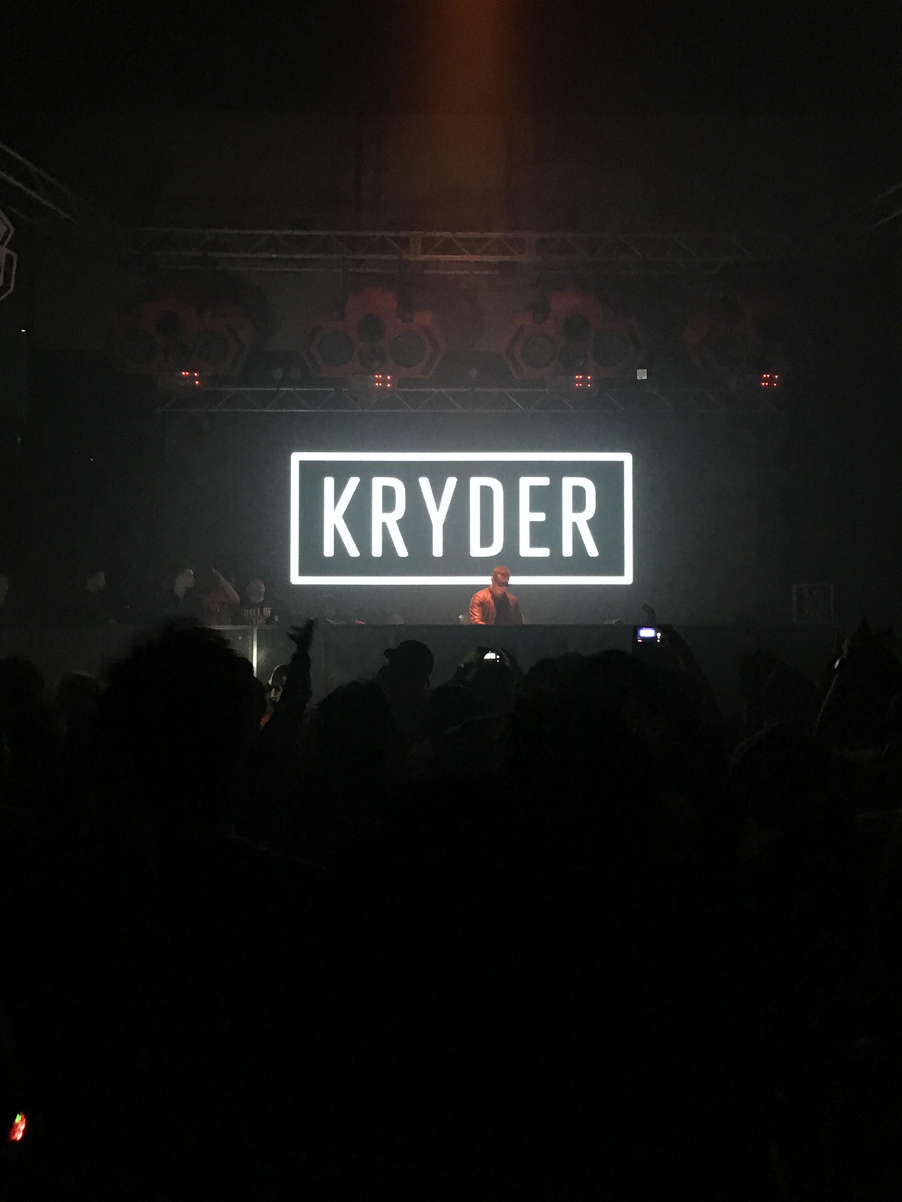 Kryder20151128