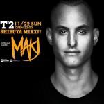 MAKJ T2 20151122