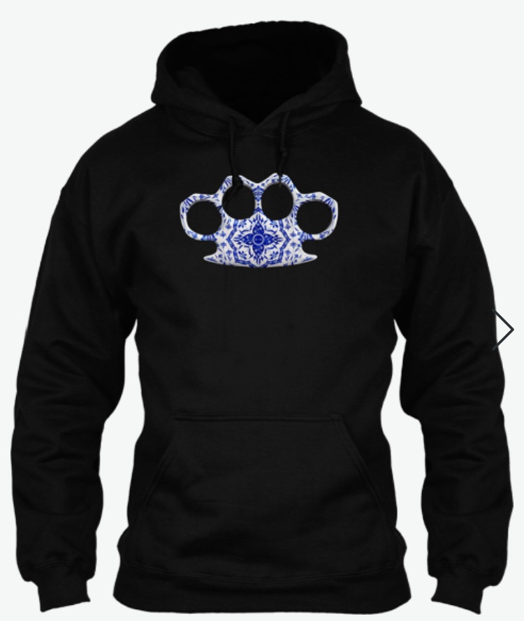 steve-angello-wild-youth-shirts college hoodie