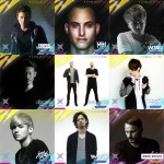 xtreme-dance-music-festival-2015 3