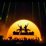 Axwell Λ Ingrosso 20151024