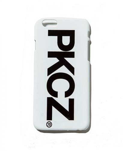PKCZ goods 2