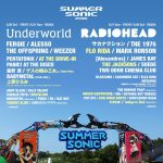 SUMMER SONIC 2016 lineup5