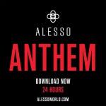 alesso-anthem-free-download