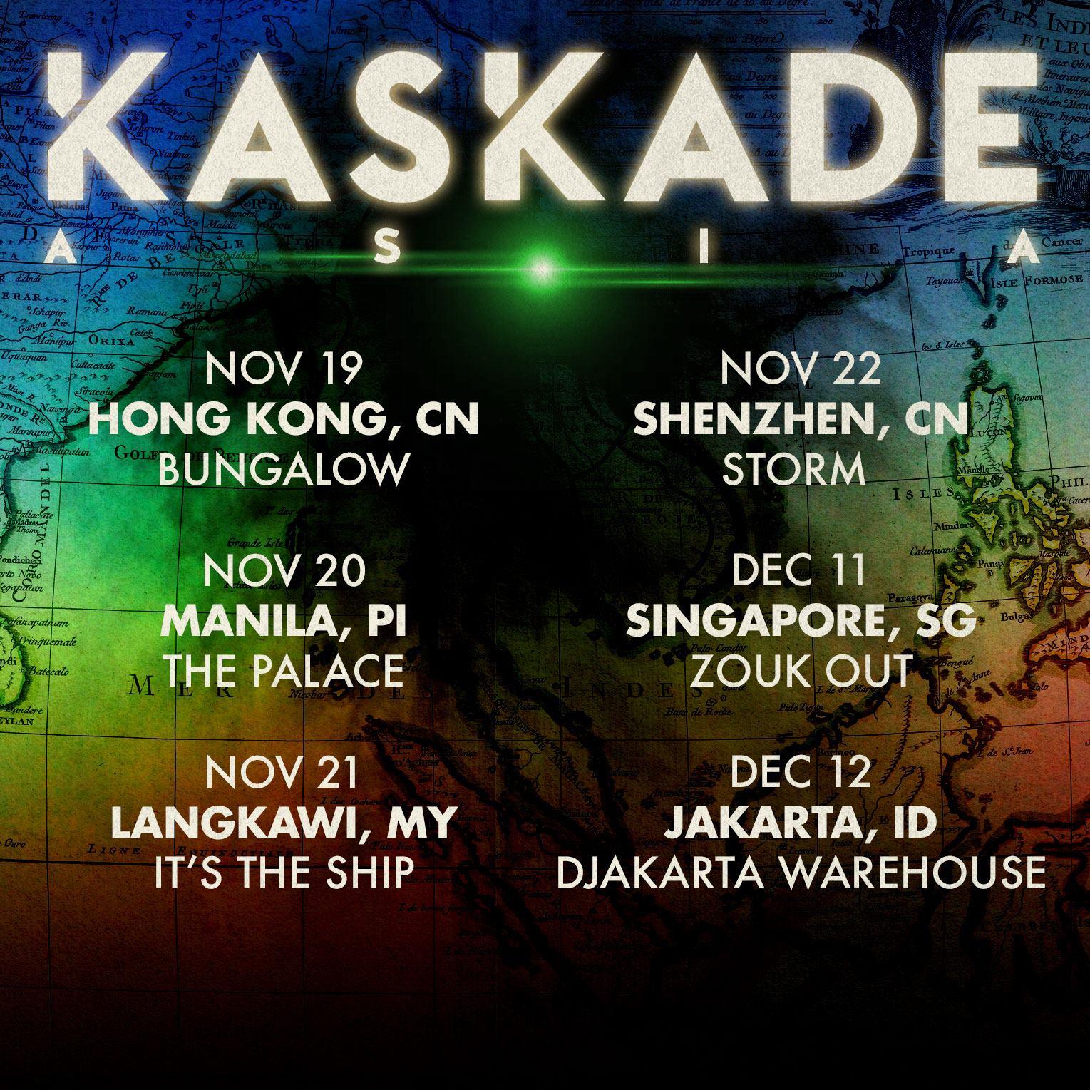 kaskade-asia-tour-2015