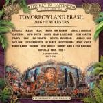 tomorrowland-brasil-2016-headliners