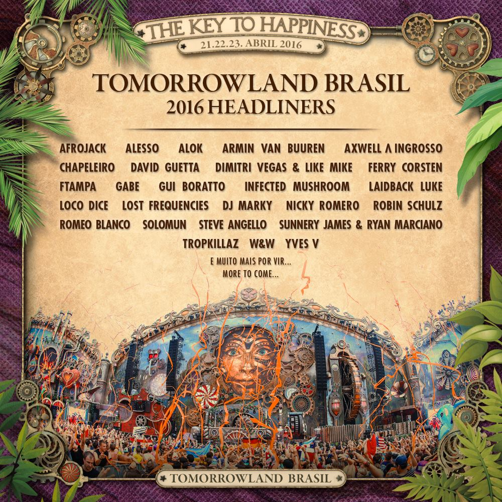 tomorrowland-brasil-2016-headliners