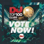 vote-top-100-clubs