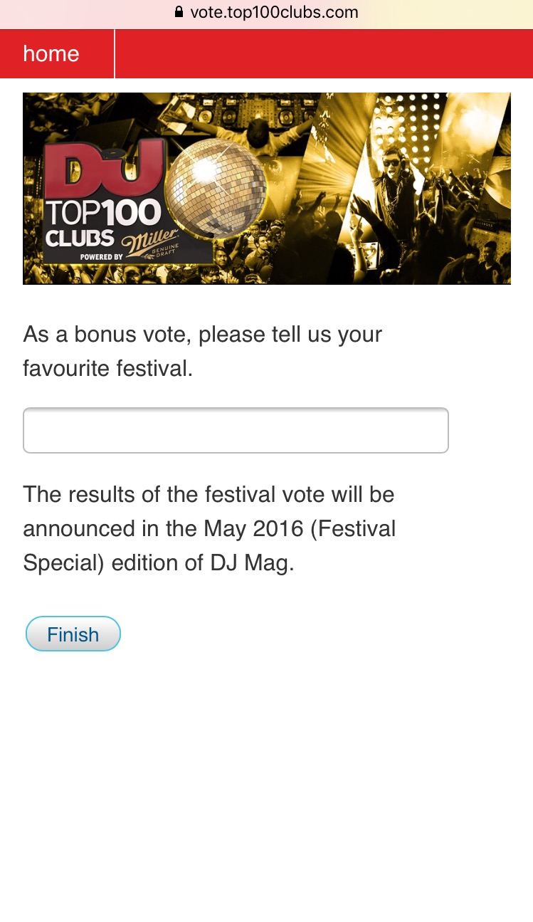 vote-top-100-clubs-2015 5