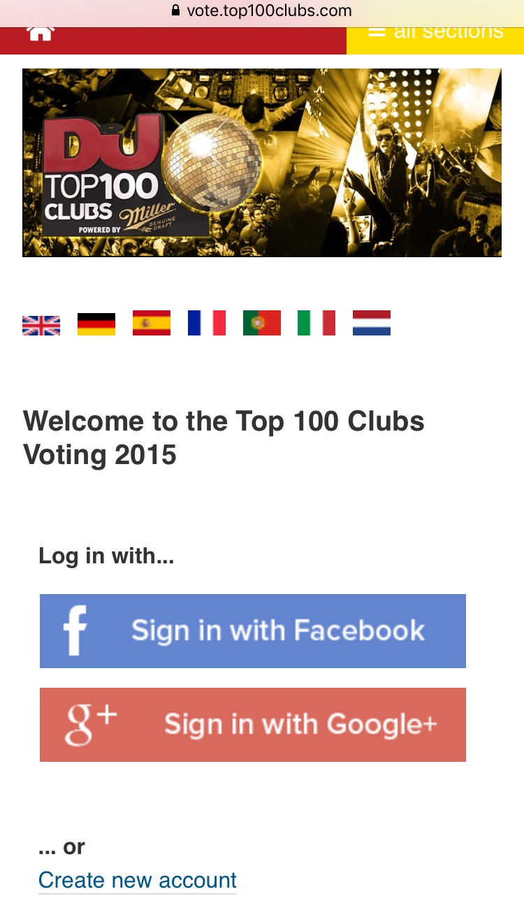 vote-top-100-clubs-2015