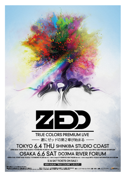 zedd_live2015_a5flyer_425