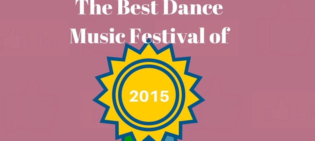 Best-Dance-Music-Festival-1074x483
