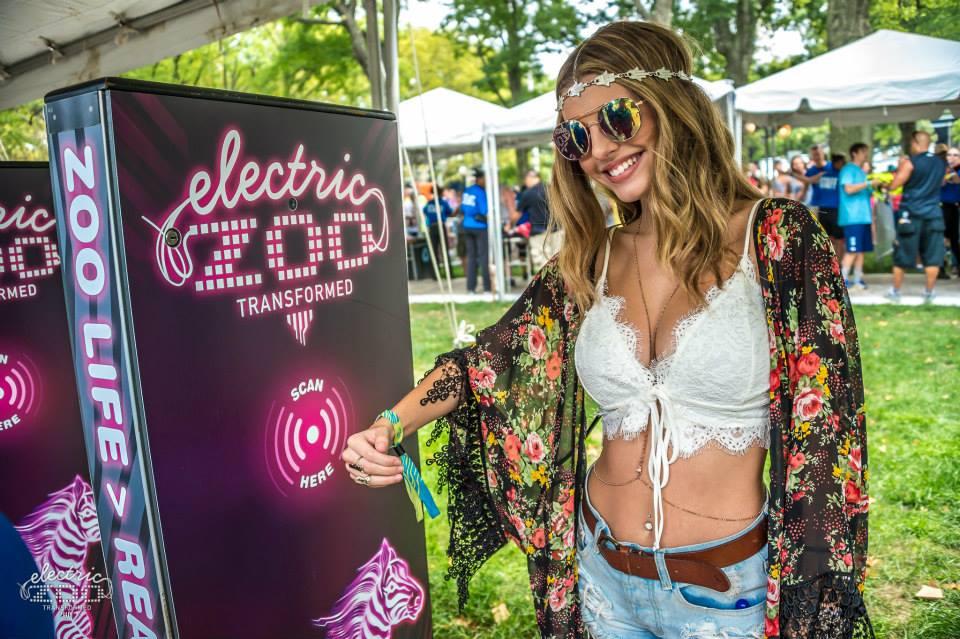 Electric Zoo 2015 3