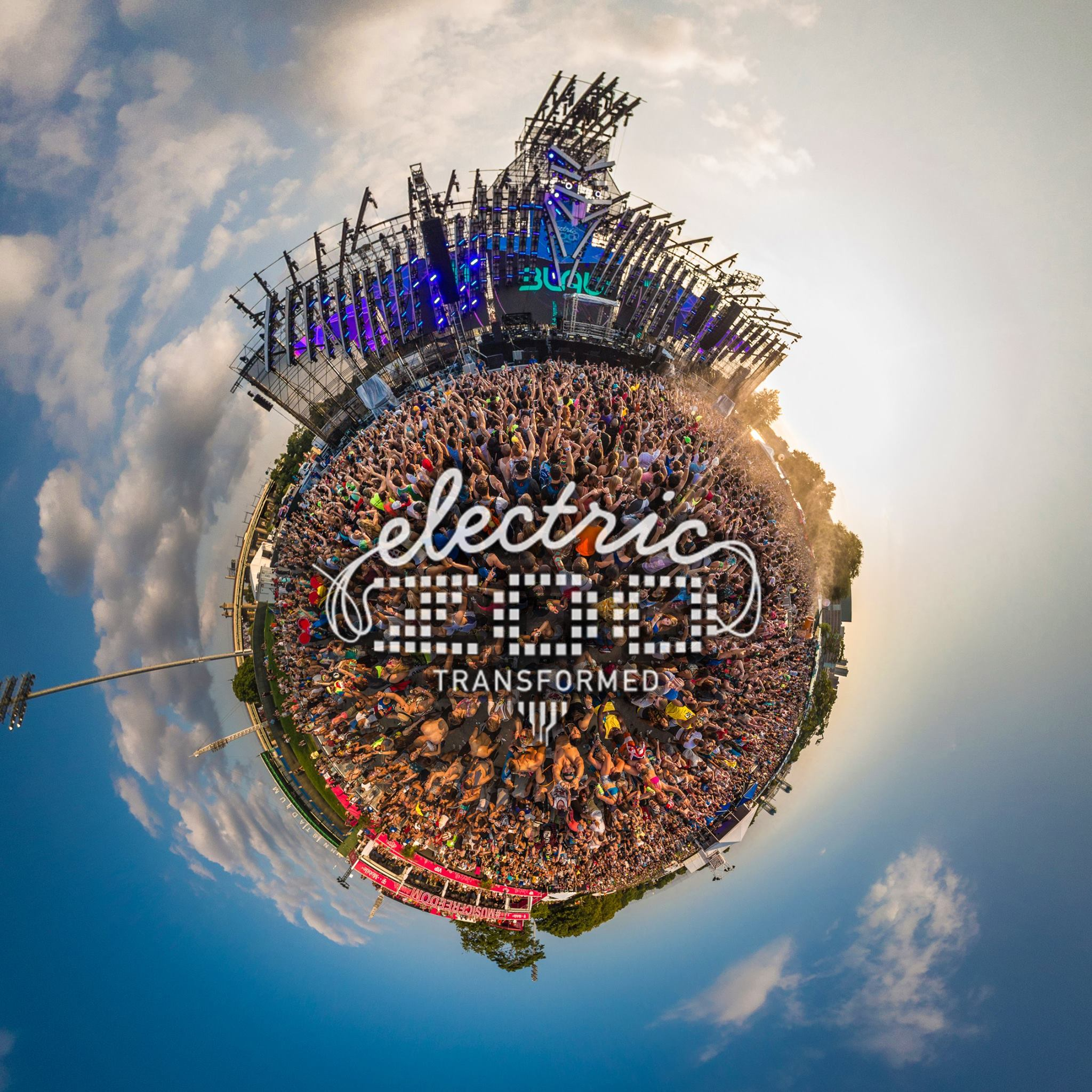 Electric Zoo Transformed 2
