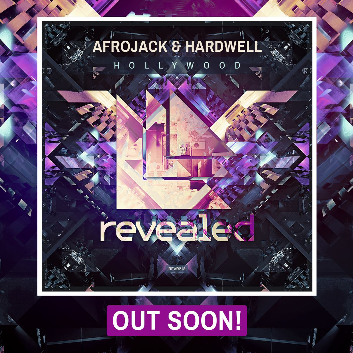 afrojack-hardwell-hollywood