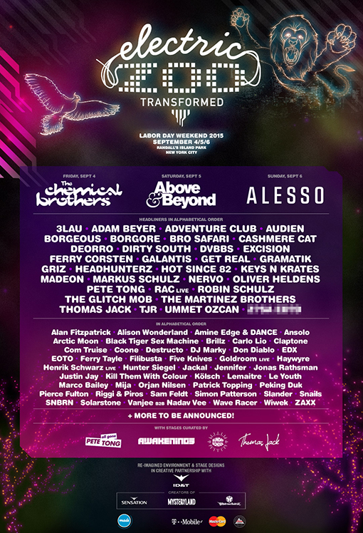 electric-zoo-2015-lineup-poster-billboard-510