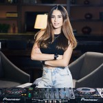 DJ Juicy M 20160205